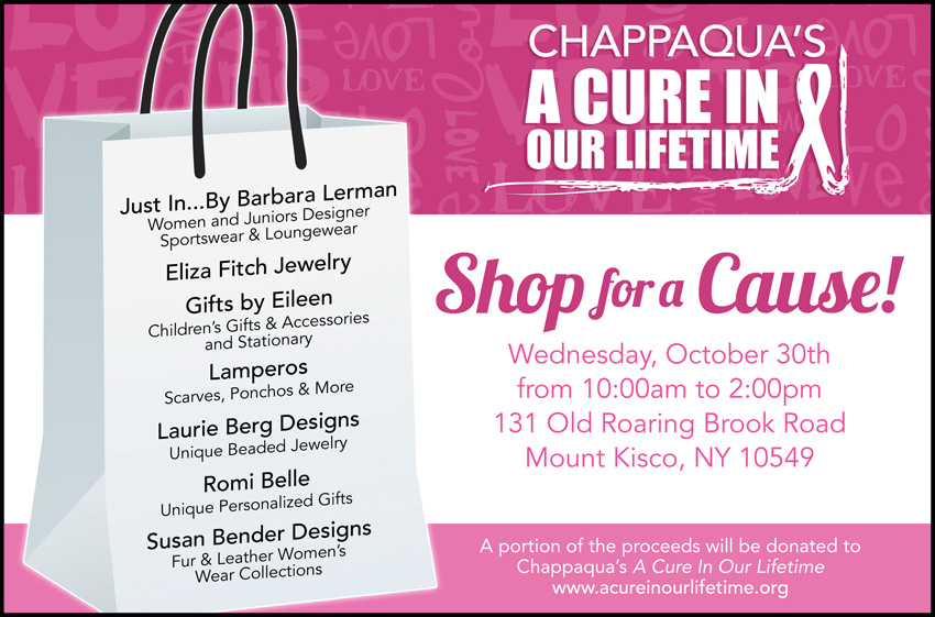 shop_for_a_cause_email
